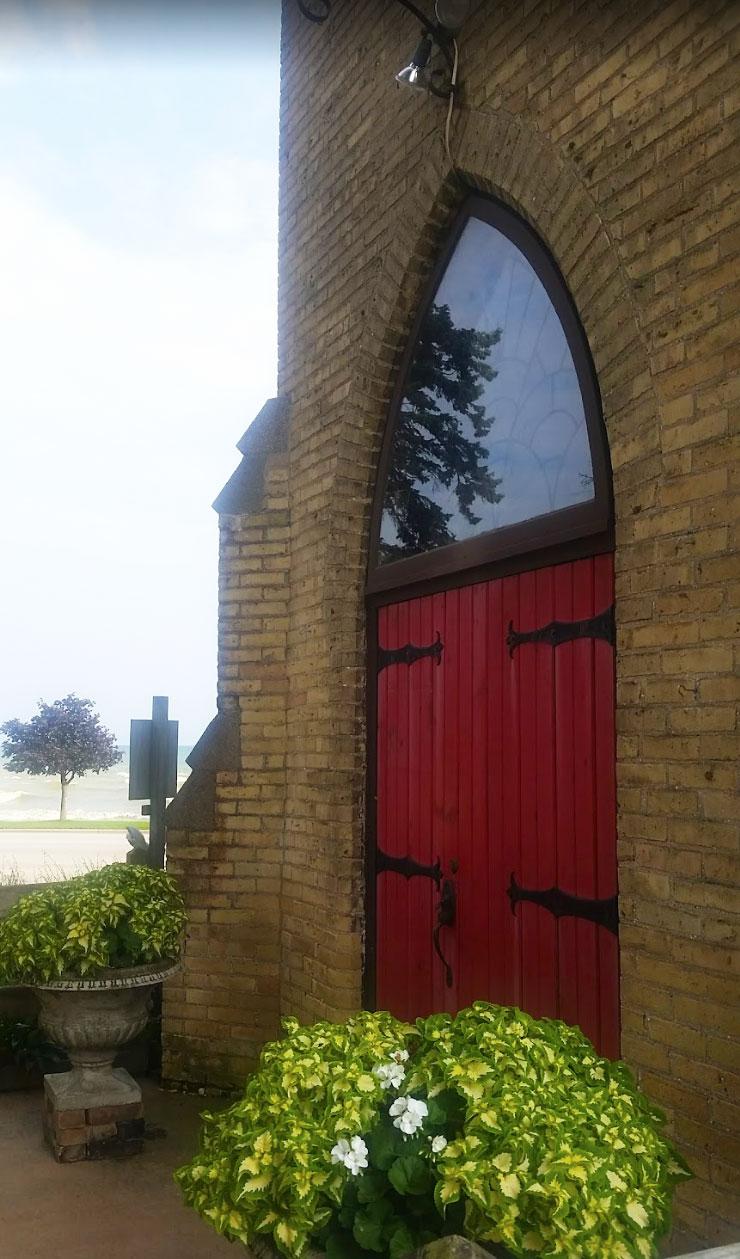 Photo Gallery St Agnes Episcopal Church